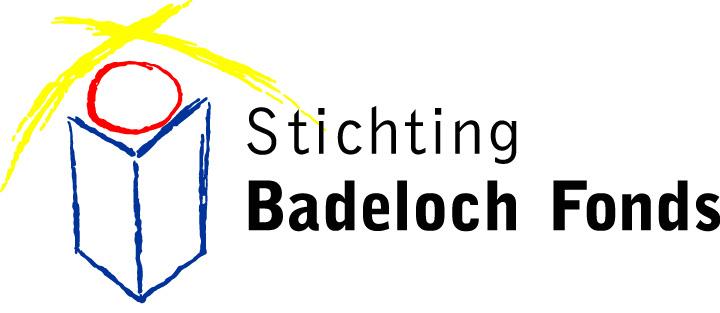 Badeloch Fonds